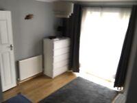 Luxury Roome to rent Luton- LU1- Park Street