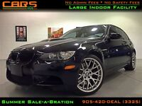 2009 BMW M3 | Dealer Maintained | Navi | Full Service History