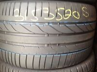 4x4 tyres/ pairs & sets/ branded tyres / unit 90. Fleet road ig117bg barking