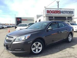 2013 Chevrolet Malibu LS - BLUETOOTH - POWER PKG