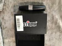 Stigma tattoo pen