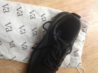 VA Safety shoes 11