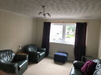 2 bed flat AB24