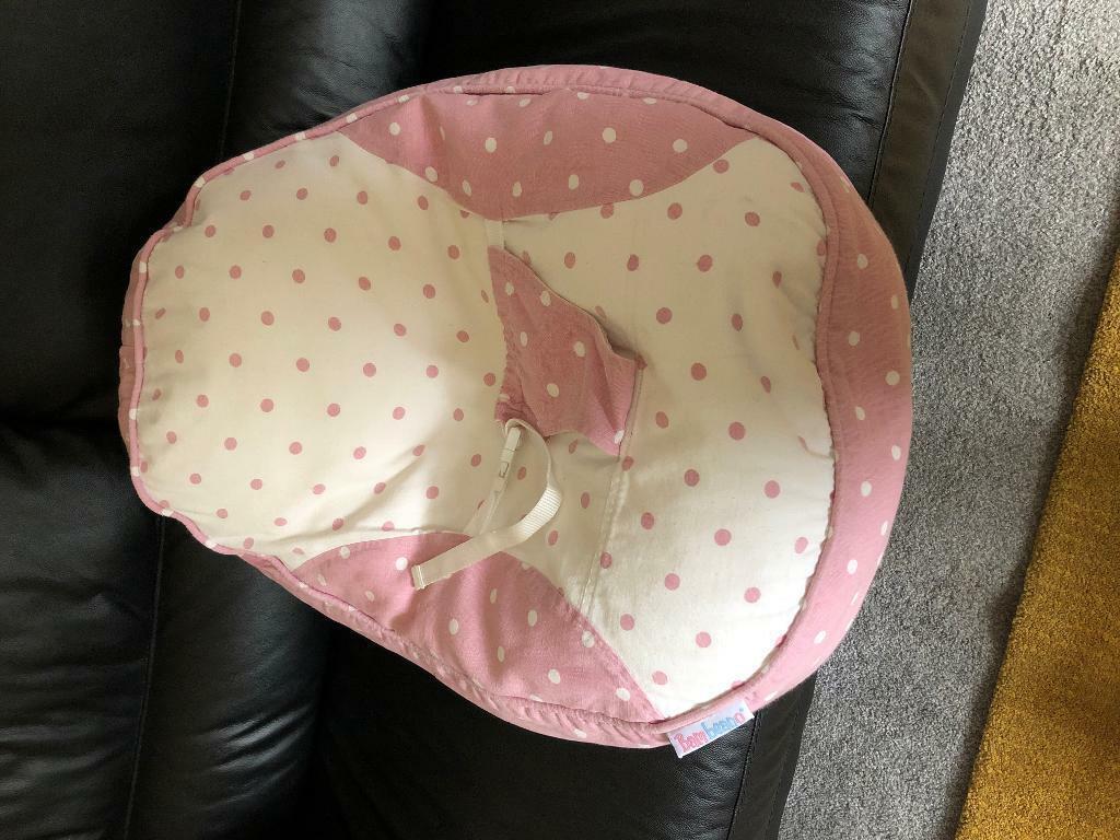 Pleasing Baby Bean Bag In Blackwood Caerphilly Gumtree Dailytribune Chair Design For Home Dailytribuneorg