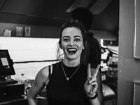 We are looking for awesome Waiters and Waitresses to join our Dirty Bones Shoredtich crew!