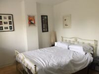 Wanted 1 bedroom ground floor street property for my 2 bed ground floor maisonette N1 2PR