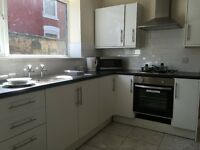 Modern Rooms to Rent Cleethorpes Road, Grimsby £75 per week all bills included and Wifi