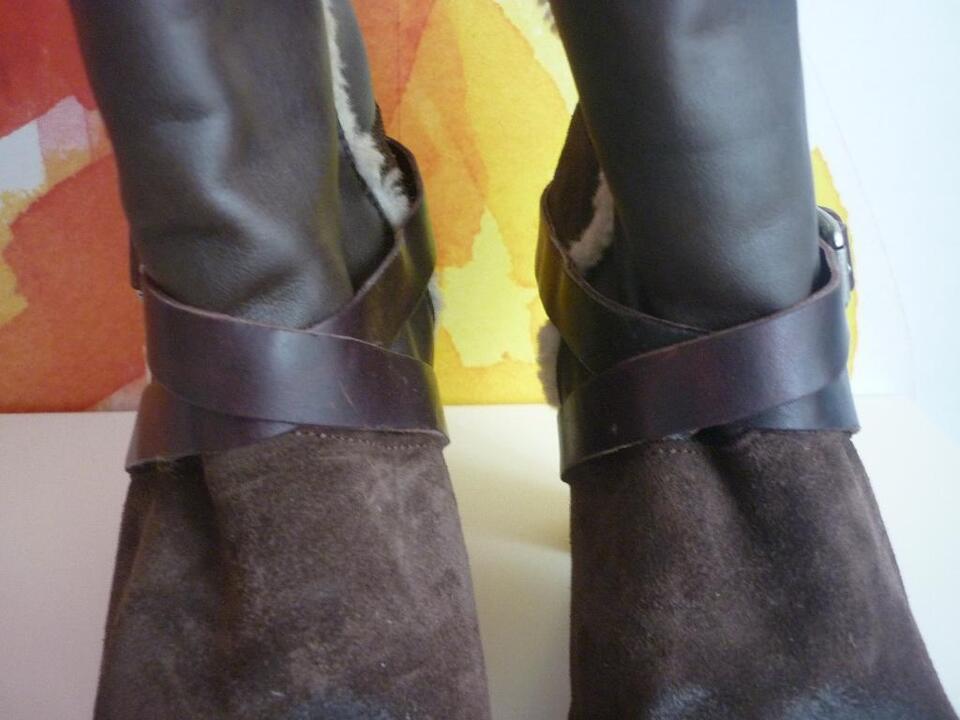NEU Adidas Schuhe, Gr.40,6 12, neon,cloudfoam,Lite Racer,NP60€