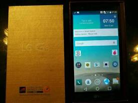 LG G3 - 16gb D855