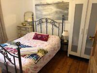 Large 3 bedroom house Torquay