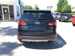 2014 Hyundai Santa Fe Sport 2.4L AWD Premium London Ontario image 4