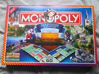 Monopoly Bundle