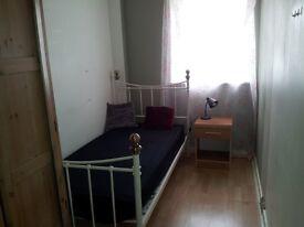 Single Room in BATTERSEA 130£ a week