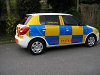 Key Holding & Alarm Response Service