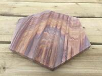 Sand stone chopping board