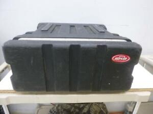 SKB Flight Case - We Buy And Sell Musical Equipment - 44686 - MY54411
