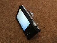 Samsung 16mp camera