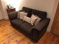 3 Seater IKEA sofa (TIDAFORS)