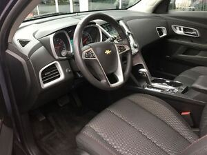 2013 Chevrolet Equinox 2LT Leather Power Liftgate Safety Package Windsor Region Ontario image 11