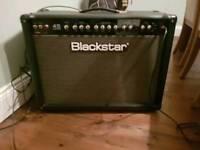 Blackstar One Series 45 Valve Amp