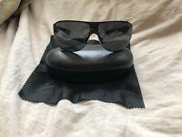 Ralph Lauren Men's Sunglasses