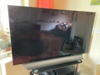 "LG 55"" Smart TV"