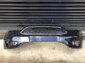 Ford Focus 2014 2015 2016 2017 front bumper
