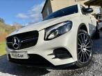 Mercedes GLC Coupé Pack AMG 220d 4 matic Garantie 1an !