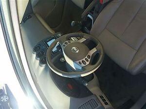 2007 Nissan Altima 3.5 SE  - Special London Ontario image 6