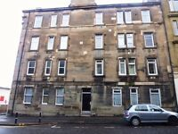 Furnished One Bedroom Apartment on Easter Road - Leith - Edinburgh - Available 20/07/2017