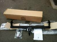 Tow bar hyundai i30 kia ceed + 7 pin electrics