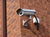 Cctv installer Sheffield, Leeds, Bradford area