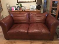 Laura Ashley sofas. Lovely condition £200
