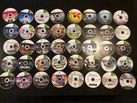 Xbox 360 games bargains !!!