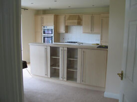 Spacious 4 Bedroom house in Ilford