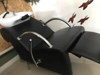 Salon setup Furniture
