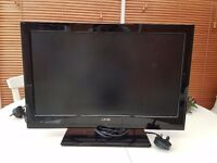 Jmb 22 inch tv