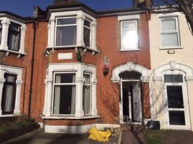 2 BEDROOM FLAT TO RENT EAST LONDON, ILFORD, IG1, ILFORD STATION