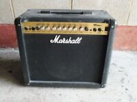 [Guitar Amp] Marshall 30DFX