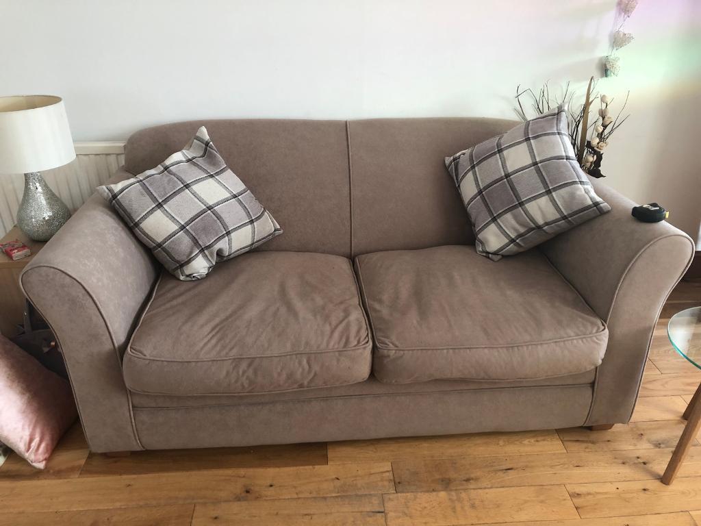 metal action sofa bed argos mink in kilmacolm. Black Bedroom Furniture Sets. Home Design Ideas