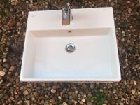3x sink for sale £50 each ono