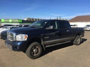 2008 Dodge Ram 1500 *Sold AS IS Only*