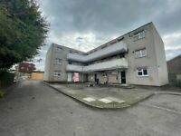 1 Bed Large Frist Floor Flat - Fairfield Close, Radlett, WD7 8ND Near Watford Bushey Borehamwood