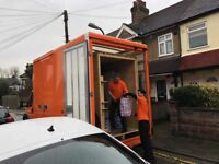 SECURE WAREHOUSE STORAGE PODS available | Croydon (CR0)