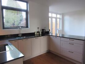 STUNNING 1BED CAMBERWELL GROVE PARK