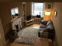 FESTIVAL LET: (Ref: 860). Beautiful two bed available at Tanfield (Stockbridge)