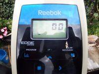 Reebok Crosstrainer Edge Series