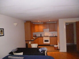 2 Bed apartment for rent, Lisburn Road