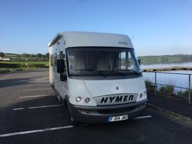 Other, DUCATO 18 JTD MAXI RIVIER, Other, 2004, 2800 (cc)