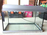 fish tank bundle